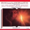 """Afficher """"Concerto pour piano"""""""