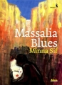 "Afficher ""Massalia blues"""