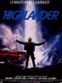 "Afficher ""Highlander"""