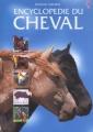 """Afficher """"Encyclopédie du cheval"""""""