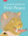 """Afficher """"La grande épopée de Petit Pouce"""""""