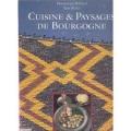 """Afficher """"Cuisine et paysages de Bourgogne"""""""