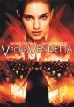 """Afficher """"V pour vendetta"""""""