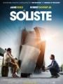 """Afficher """"Le Soliste"""""""