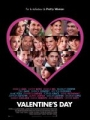 "Afficher ""Valentine's day"""