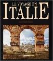 """Afficher """"voyage en Italie (Le)"""""""