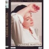 "Afficher ""Chère Martha"""