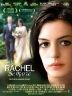 "Afficher ""Rachel se marie"""