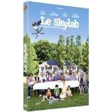 vignette de 'Skylab (Le) (Julie Delpy)'