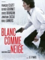 "Afficher ""Blanc comme neige"""