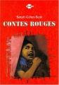 """Afficher """"Contes rouges"""""""