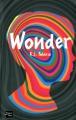 vignette de 'Wonder (R. J. Palacio)'