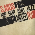 "Afficher ""Hip hop and jazz mixed up"""