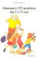 vignette de '100 réponses aux questions des 6 à 10 ans (Professeur Maboule)'