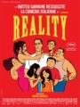"Afficher ""Reality"""