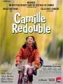 vignette de 'Camille redouble (Noémie Lvovsky)'