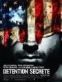 """Afficher """"Détention secrète"""""""