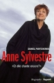 "Afficher ""Anne Sylvestre"""