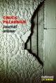 """Afficher """"Journal intime"""""""