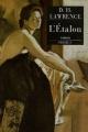 "Afficher ""Etalon (L')"""
