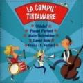 """Afficher """"La Compil' Tintamarre"""""""