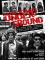 "Afficher ""the Weather underground"""
