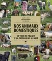 """Afficher """"Nos animaux domestiques"""""""
