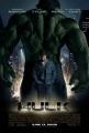 "Afficher ""L' incroyable Hulk"""