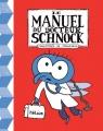 """Afficher """"Le manuel du docteur Schnock"""""""
