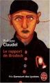 vignette de 'rapport de Brodeck (Le) (Philippe Claudel)'
