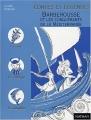 """Afficher """"Barberouse et les conquérants de la méditerranée"""""""