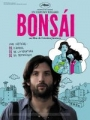 "Afficher ""Bonsai"""