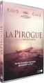 """Afficher """"La Pirogue"""""""