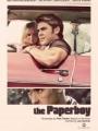 "Afficher ""Paperboy"""