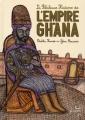 """Afficher """"La Fabuleuse histoire de l'empire du Ghana"""""""