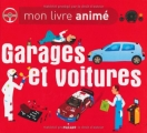 """Afficher """"Garages et voitures"""""""