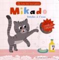 """Afficher """"Mikado tombe à l'eau"""""""