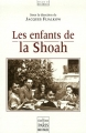 """Afficher """"Les enfants de la Shoah"""""""