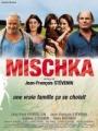"""Afficher """"Mischka"""""""