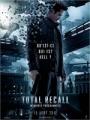 "Afficher ""Total recall"""