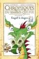 """Afficher """"Eraguff le dragon"""""""