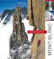 """Afficher """"Mont-Blanc, les plus belles courses"""""""