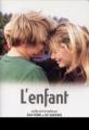 """Afficher """"L' Enfant"""""""
