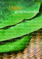"""Afficher """"Lettres gourmandes des terres lointaines et d'outre-mer"""""""