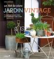 vignette de 'Jardin vintage (Sally Coulthard)'