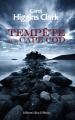 """Afficher """"Tempête sur Cape Cod"""""""