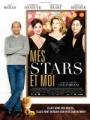 """Afficher """"Mes stars et moi"""""""