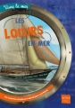 "Afficher ""Les loisirs en mer"""