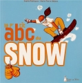 "Afficher ""Le p'tit abc du snow"""