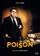 """Afficher """"La poison"""""""